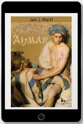 Ahmar (v. digital)