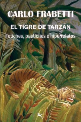 El tigre de Tarzán