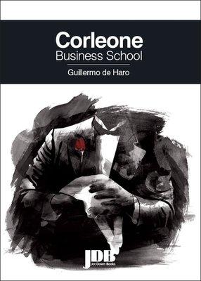 Corleone Business School (v.digital)