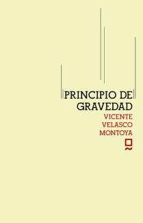 Principio de gravedad