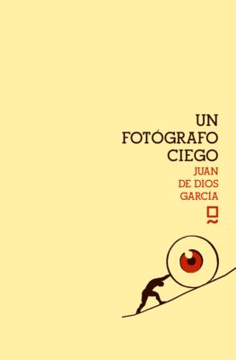 Un fotógrafo ciego