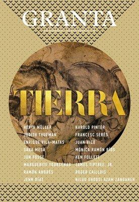 Granta#6 - Tierra
