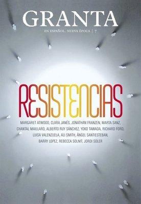 Granta#7 - Resistencia