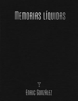 Memorias Líquidas