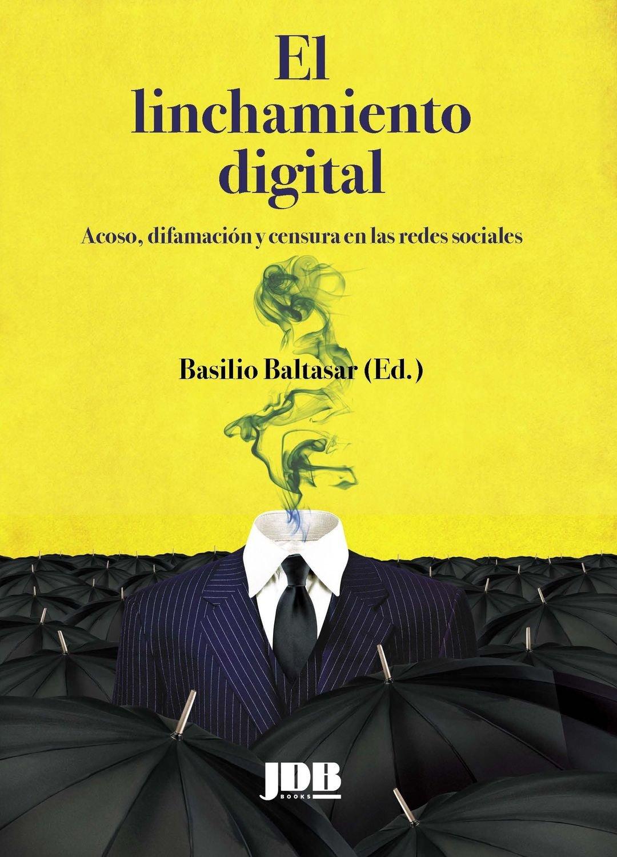 El linchamiento digital