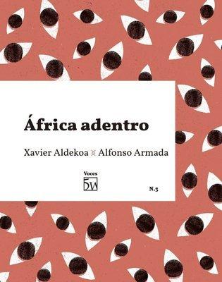 África adentro. Voces 5W nº 3