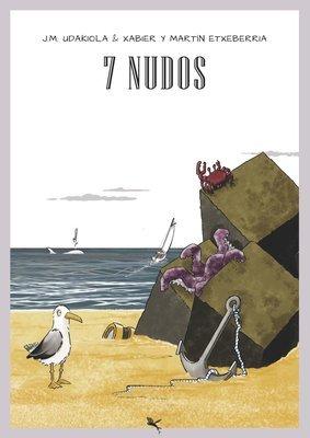 7 Nudos