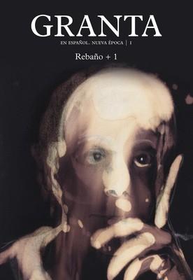 GRANTA#1 - Rebaño + 1
