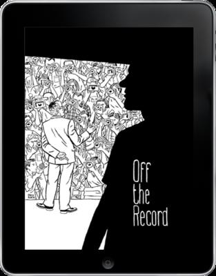 Off the record (Versión PDF)