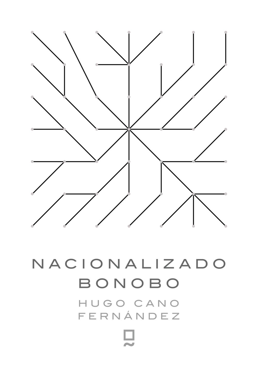 Nacionalizado bonobo