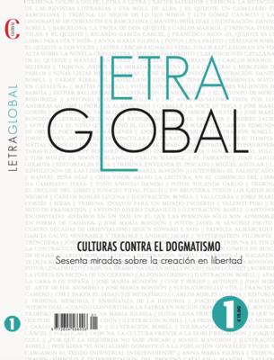 Letra Global #1