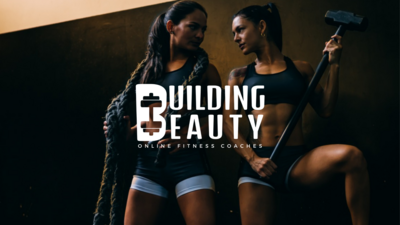 Building Beauty Gift card