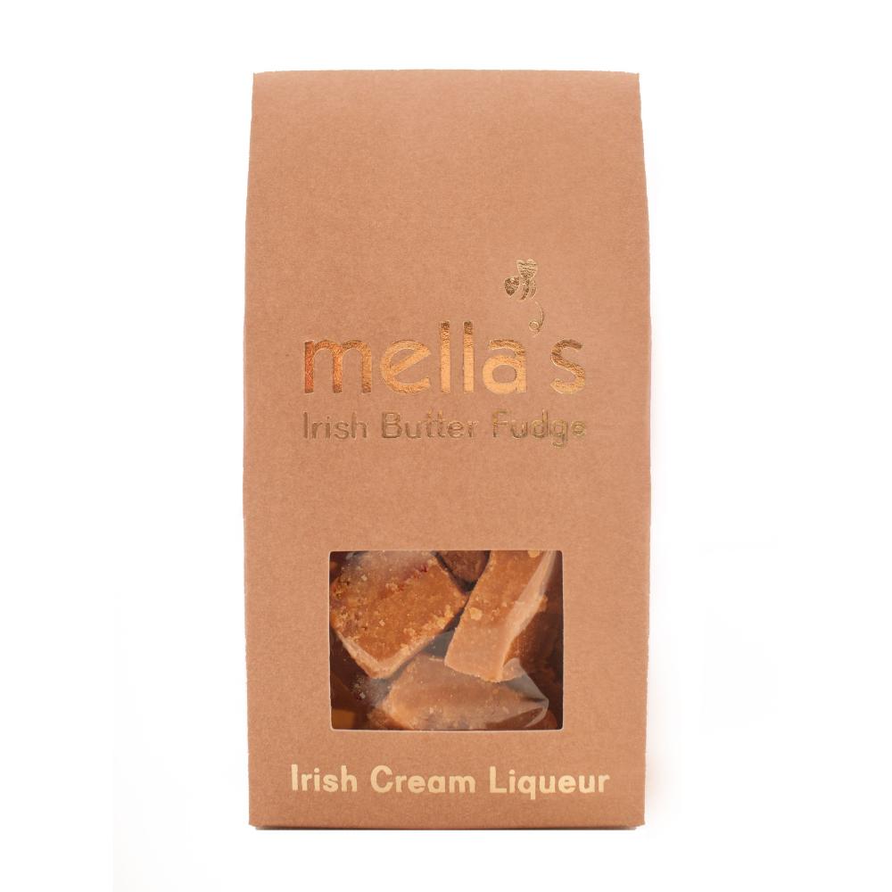 Irish Cream Liqueur Pouch 175g
