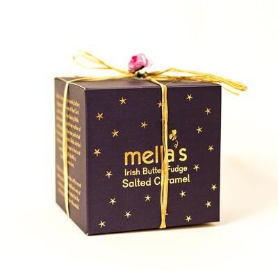 Salted Caramel Gift Box 300g