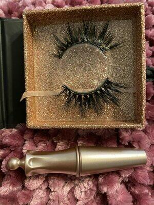 Magnetic Luxury