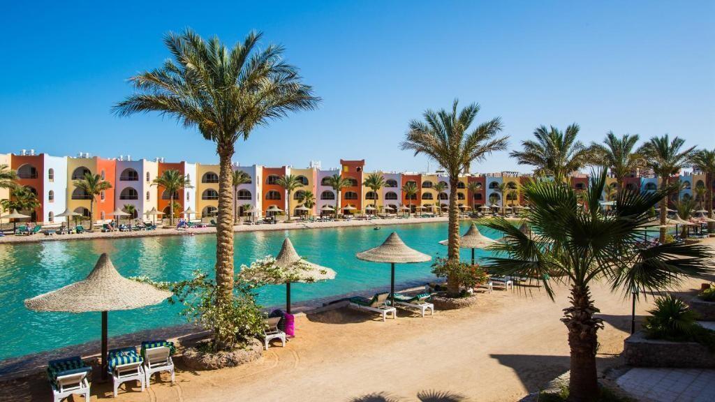 Arabia Azur ★★★★