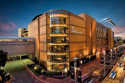 South Africa new year   Garden Court Sandton City ★★★  Flights included