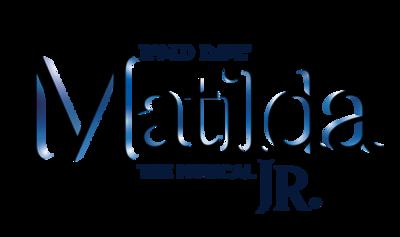 Matilda JR. Audition Workshop