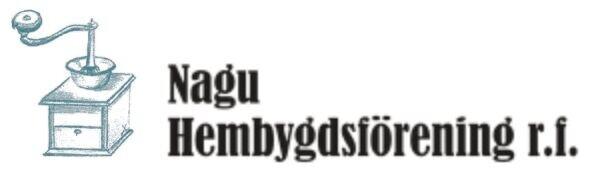 Shop Nagu Hembygd