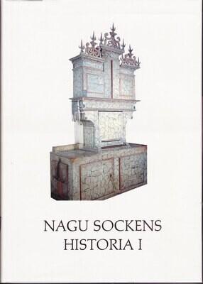 Nagu sockens historia I