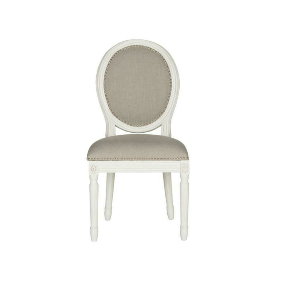 Jerome French Country Dining Chair