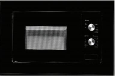 HAFELE FM20MWO Built-in microwave