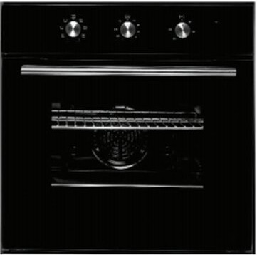 HAFELE FM65MWO Built-in oven