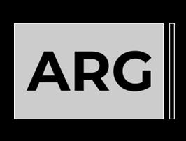 ARG Online