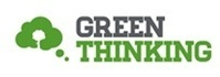 Green Thinking LTD | Online Store