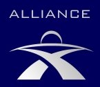 Alliance Training & Testing LLC
