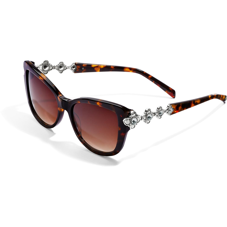 Brighton Alcazar sunglasses