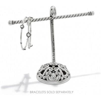 Brighton Bracelet Holder