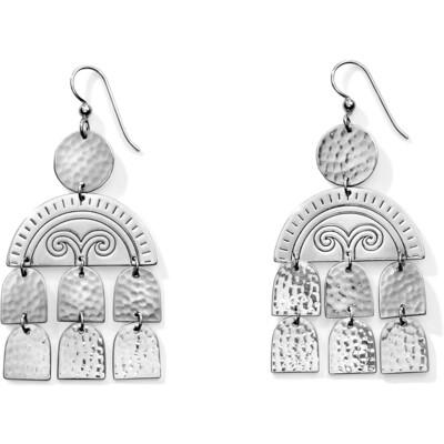 Brighton Marrakesh Dangle Earrings