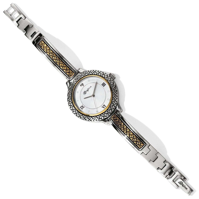 Brighton scottsdale watch