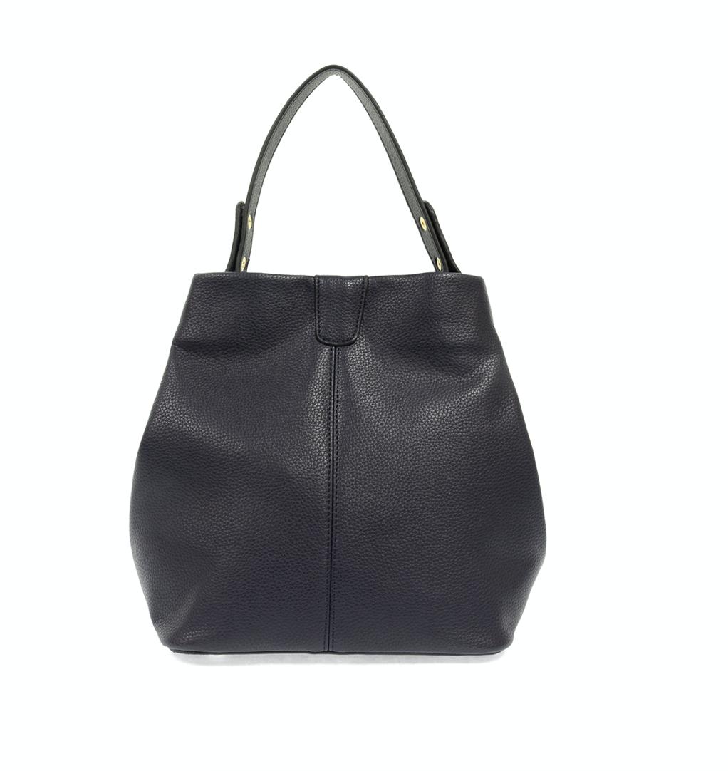 Joy Susan Ava bag