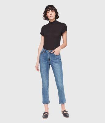 Lola Cigarette jeans