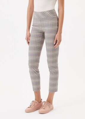 UP Norway Ankle pant