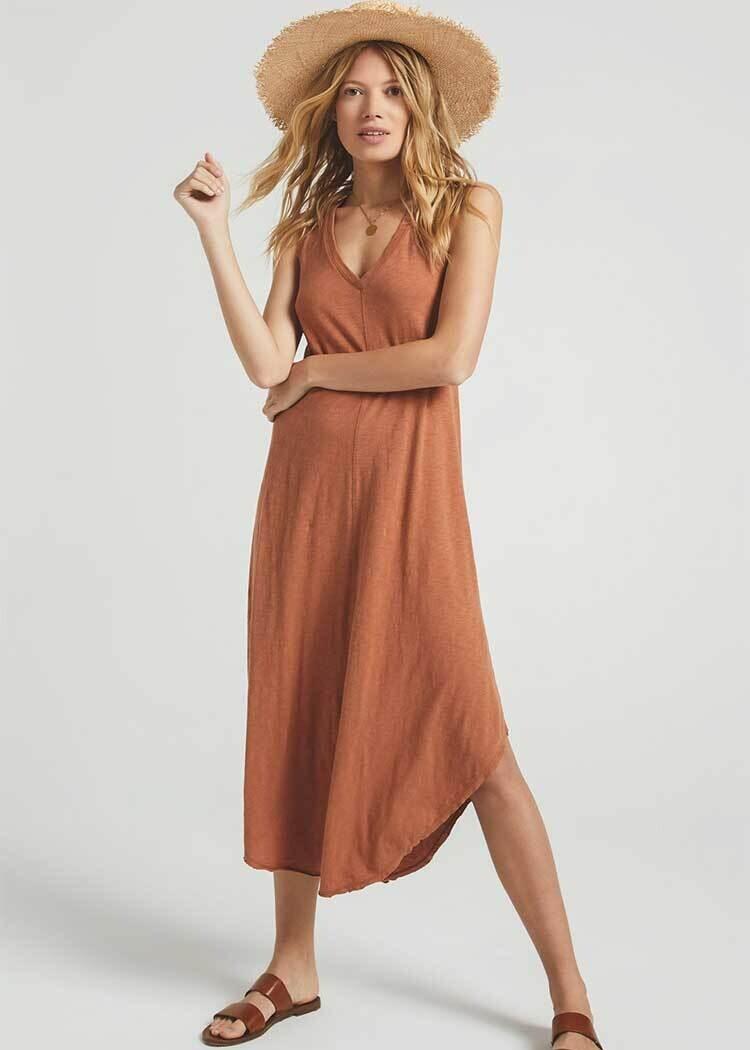 ZS Reverie dress
