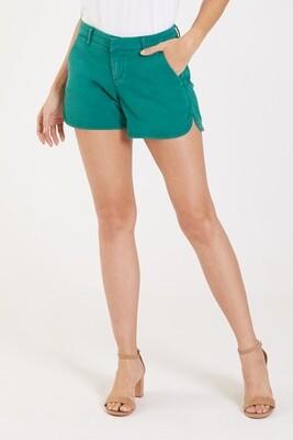DJ Camille Trouser Tulip short