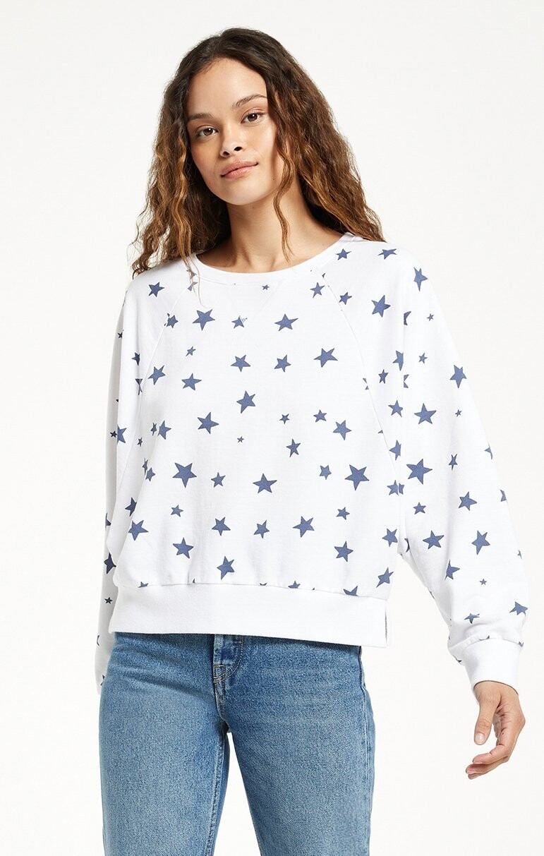 ZS Marella Star pullover