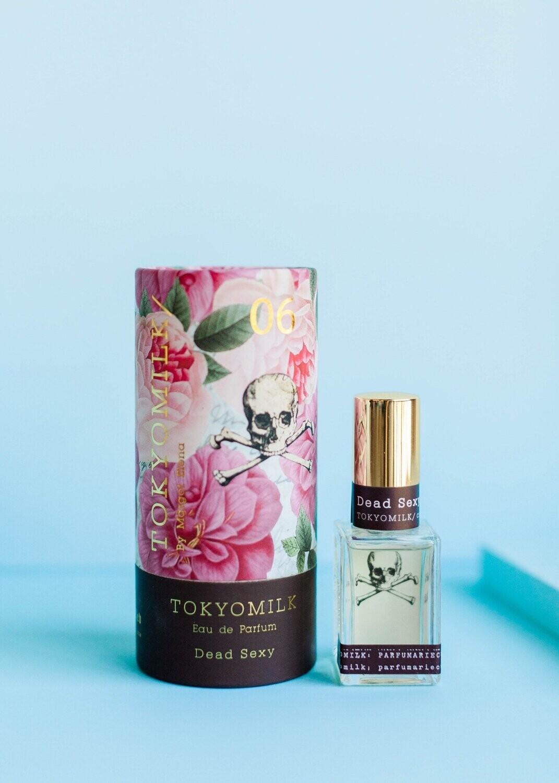 TM Dead Sexy perfume