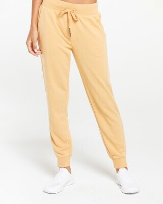 ZS Joggers