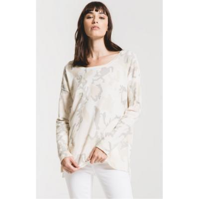 RP Bari Camo sweater