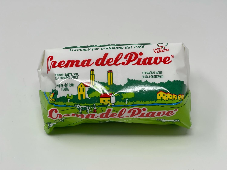 STRACCHINO CREMA DEL PIAVE gr. 250