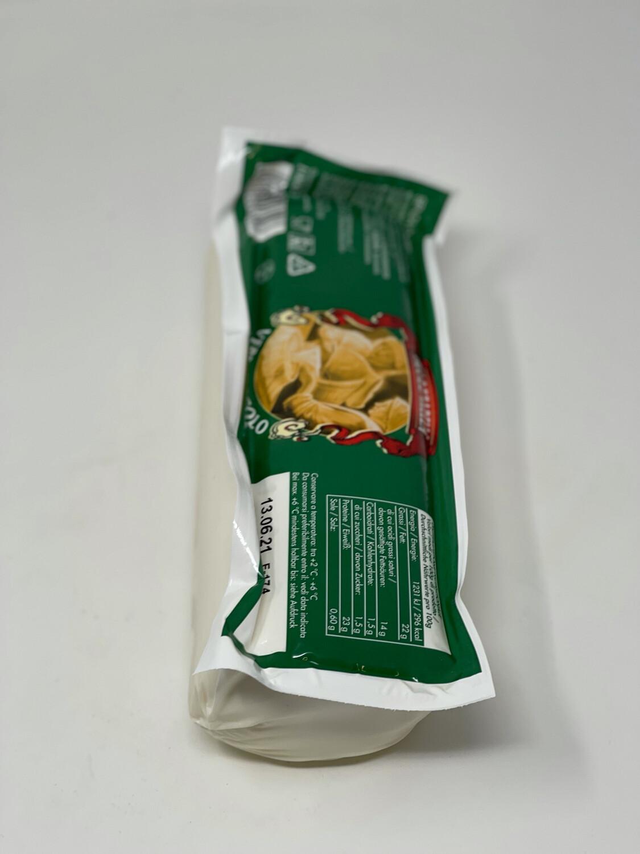MOZZARELLA FILONE PIZZA