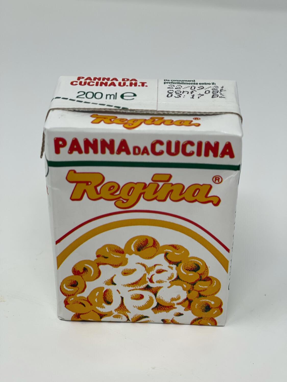 PANNA DA CUCINA 200 gr.