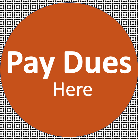 Pay Dues Here