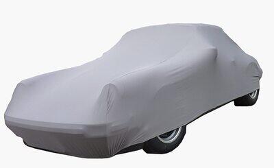 Perfect Stretch Autoschutzdecke XXS - 3XL