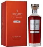TESSERON LOT NUMBER 53