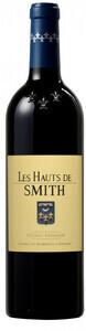 """2014 SMITH HAUT LAFITTE """"LES HAUTS DE SMITH"""" ROUGE, PESSAC-LEOGNAN  *375ML"""